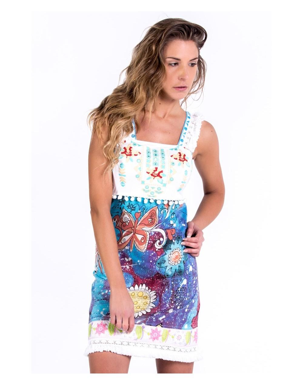 f52e5da5fc vestido-amalfi
