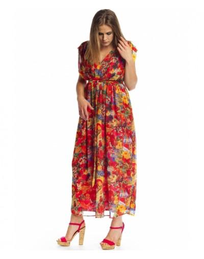 2a51855c2762 Moda para mujer, todas las tallas, todos los estilos | Yelows